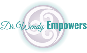 Dr. Wendy Empowers